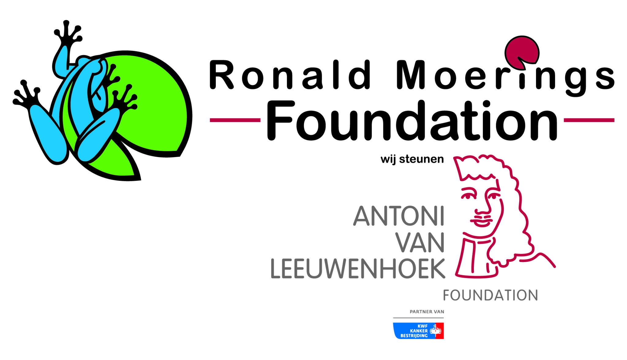 170609-logo Ronald Moerings Foundation -DEF-01-CMYK